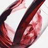 Domenica 11 dicembre 2016: XX fiera del vino Andora (SV)