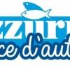 Sabato 29, domenica 30 aprile e lunedi 1 maggio 2017: Azzurro Pesce d'Autore ad Andora (Sv)