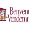 22 settembre 2013: Benvenuta Vendemmia a Zenevredo (PV)