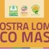 sabato 10 e Domenica 11 Dicembre 2016: Mercato di Campagna Amica a Roma