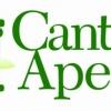Domenica 27 maggio 2018: Cantine Aperte a Zenevredo (Pv)