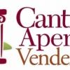 Ogni Domenica di Settembre 2016: Cantine aperte in Vendemmia a Zenevredo (Pv)